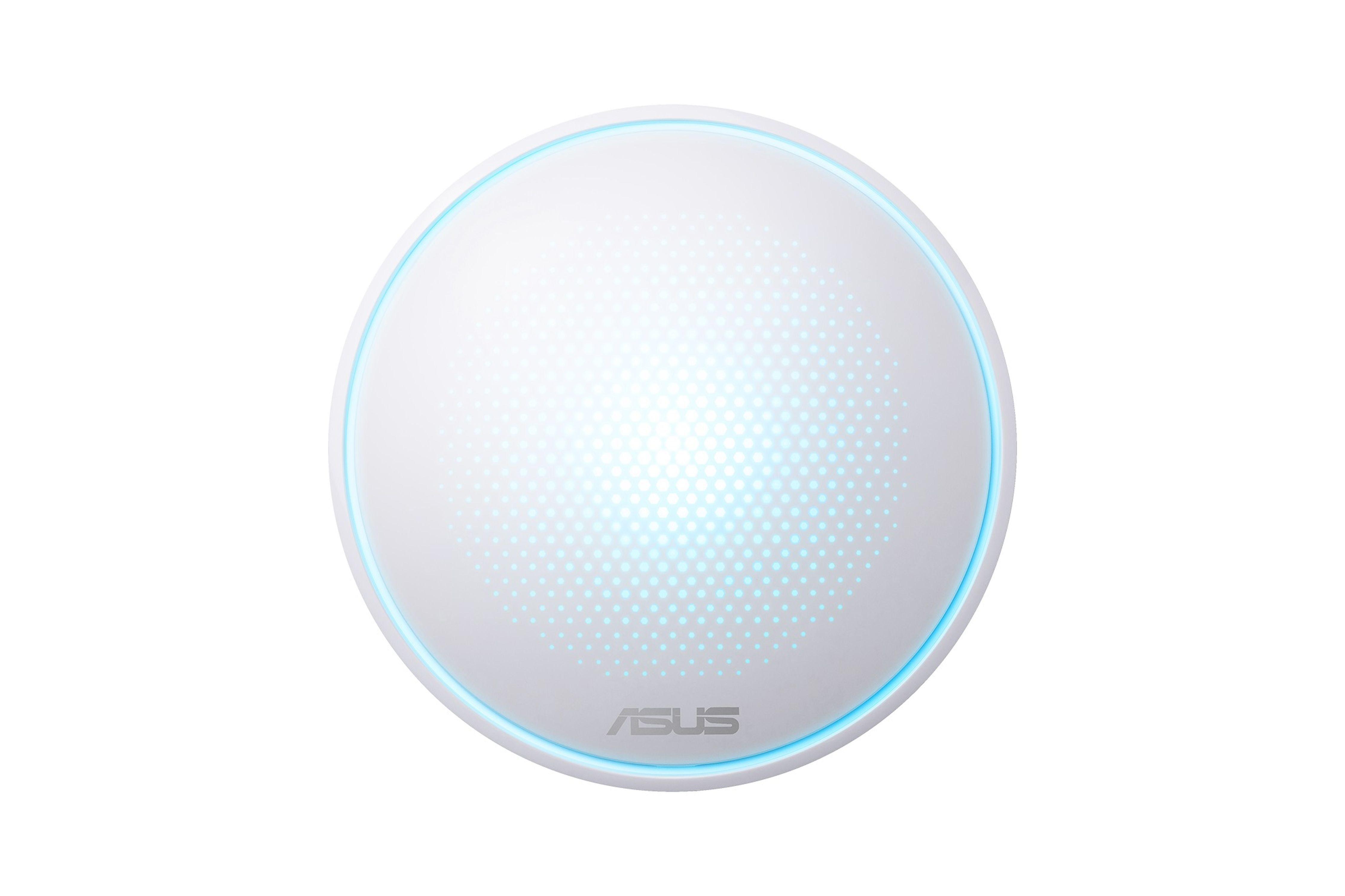 ASUS Lyra Mini »WLAN Mesh System, 3er Set«