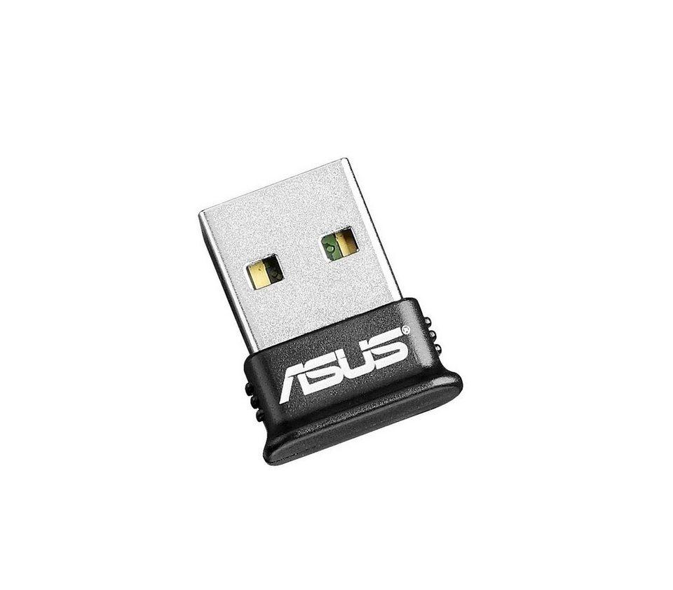 ASUS USB-BT 400 »Bluetooth-Adapter« Online Kaufen