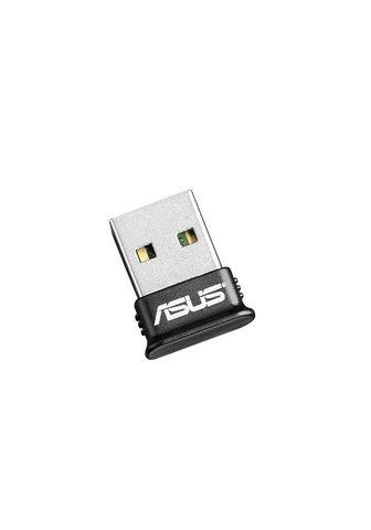ASUS USB-BT 400 »Bluetooth-Adapter«