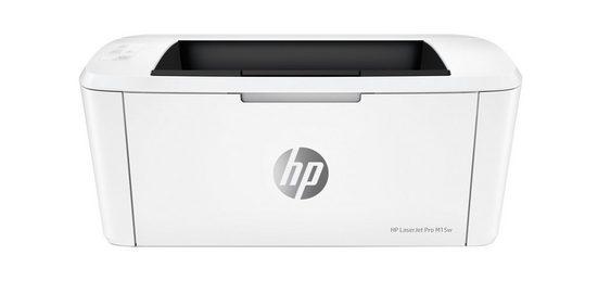 HP LaserJet Pro M15w Drucker »Laserdrucker«