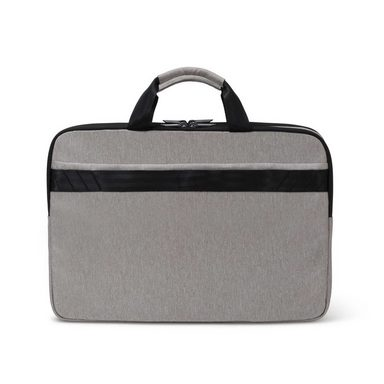 Case Edge taschen Dicota 12 Plus Notebook »slim 13 3« 1vHvntq