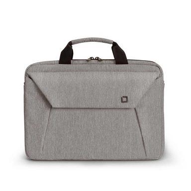 15 6« Edge 14 »slim taschen Notebook Dicota Case Plus 0zvnq