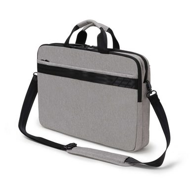 Dicota taschen 15 Artikel 2053010692 Online Notebook 14 Slim Case Kaufen Plus 6 nr Edge qTHUqgF