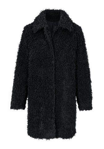 CASUAL пальто короткое с Umlegekragen