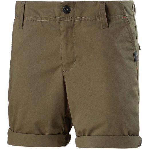Ragwear Shorts »KAREL«
