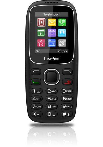BEAFON Mobilusis telefonas »C65«