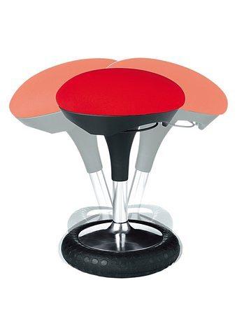 hocker sitness 20 bestseller shop f r m bel und einrichtungen. Black Bedroom Furniture Sets. Home Design Ideas