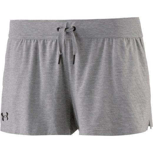 Under Armour® Shorts »TB12 Sleepwear«