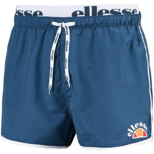 Ellesse Shorts »ATRANI«