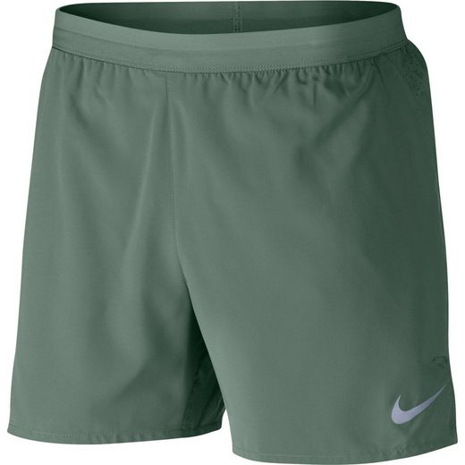 Nike Laufshorts »Flex Stride«