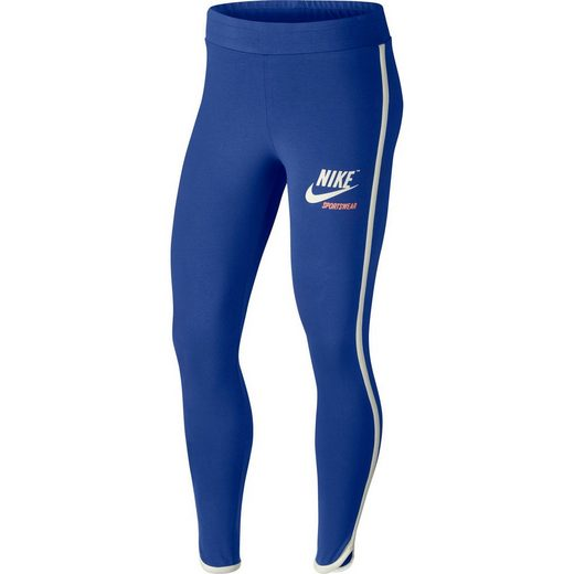 Nike Sportswear Leggings »NSW ARCHIVE«