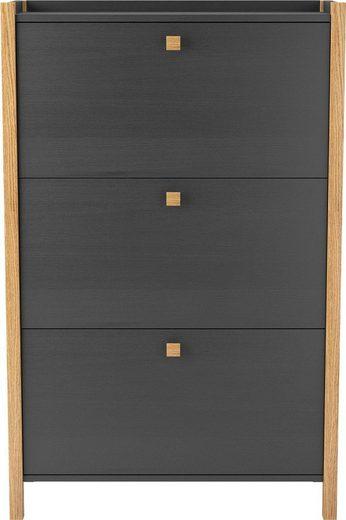 Woodman Schuhkommode »Charis«, Breite 84 cm