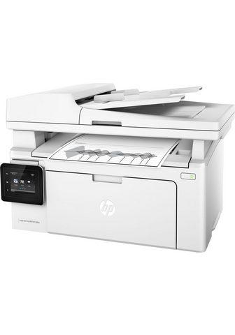 HP »Laserjet Pro MFP M130fw« Daugiafunkci...