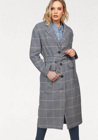 LEVI'S ® Vilnonis paltas »Frida Coat«