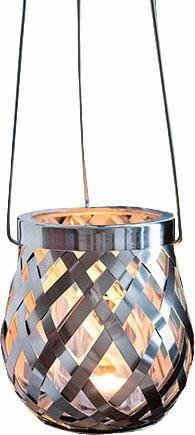 Fink Teelichthalter »OTIS«, zum Hängen oder Stellen