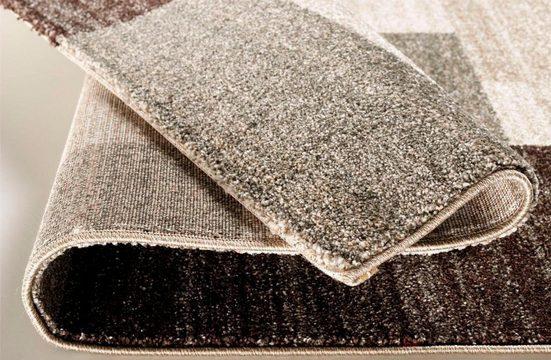Teppich »Easy Allover«  OCI DIE TEPPICHMARKE  rechteckig  Höhe 13 mm