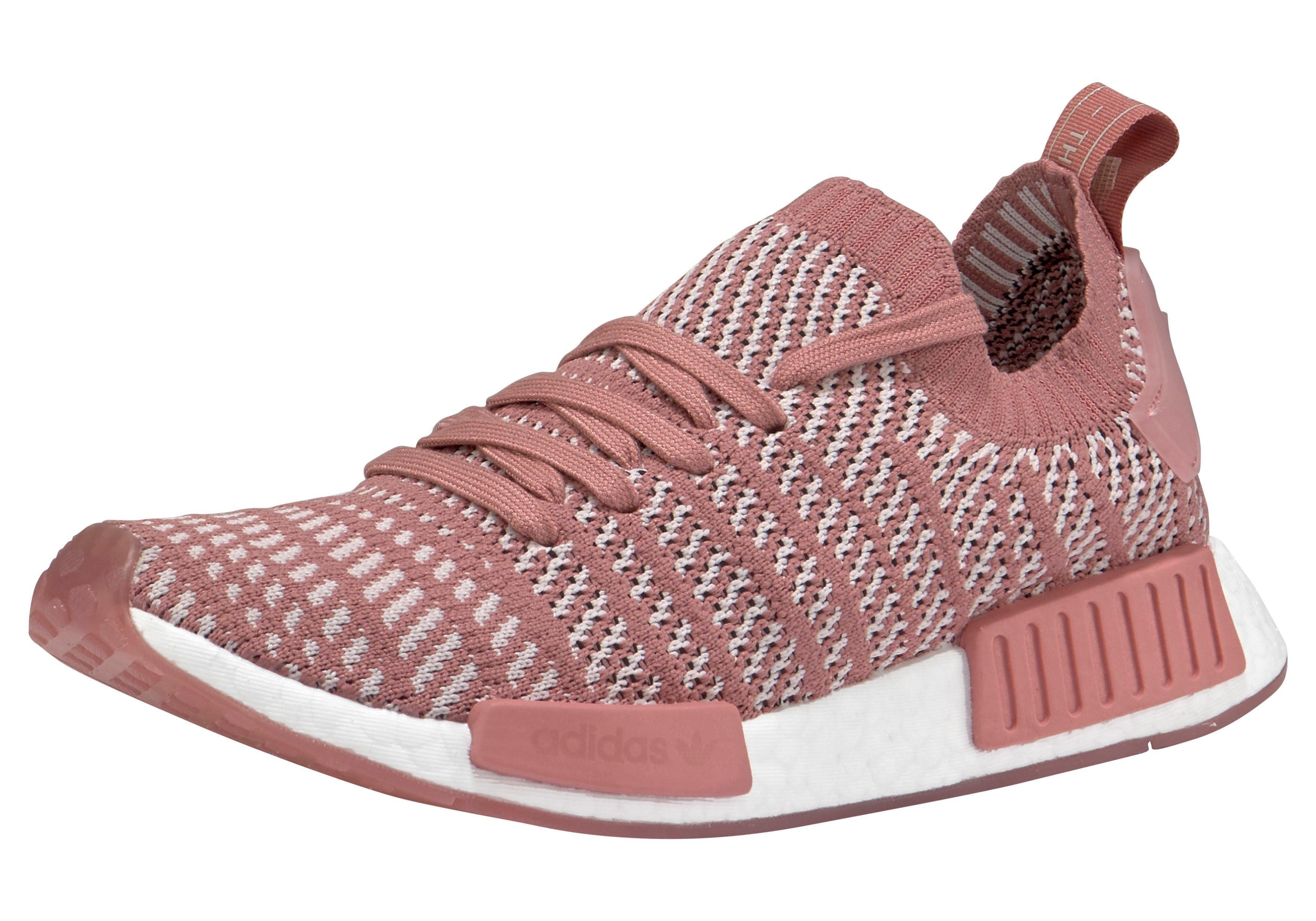 adidas Originals »NMD_R1 STLT Primeknit« Sneaker | OTTO