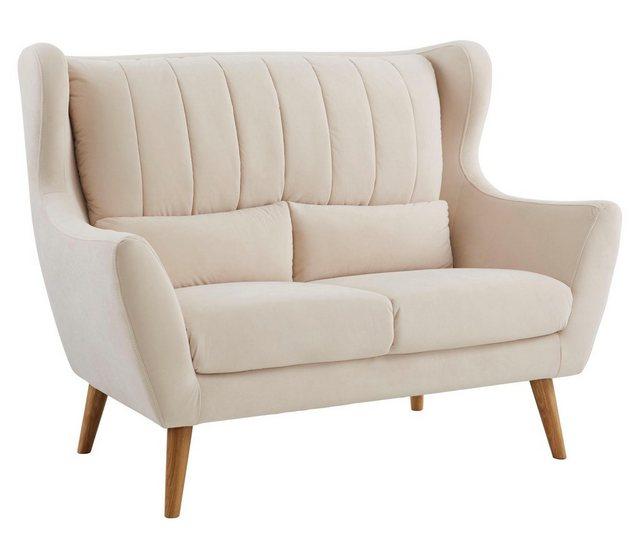 Sofas - Guido Maria Kretschmer Home Living 2 Sitzer »Trift«  - Onlineshop OTTO