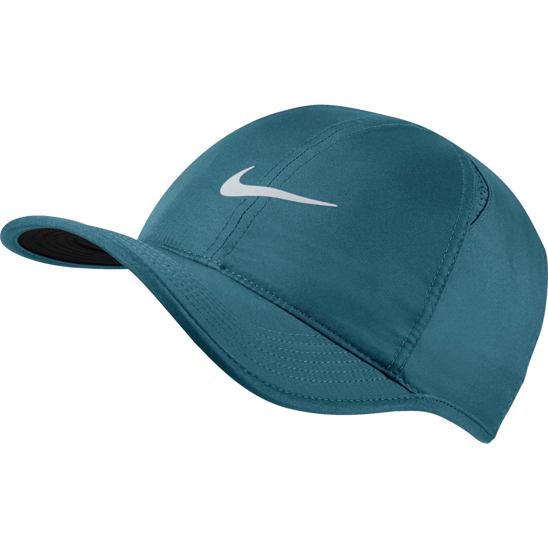 Nike Snapback Cap »French Open U NK AROBILL FTHRLT CAP«