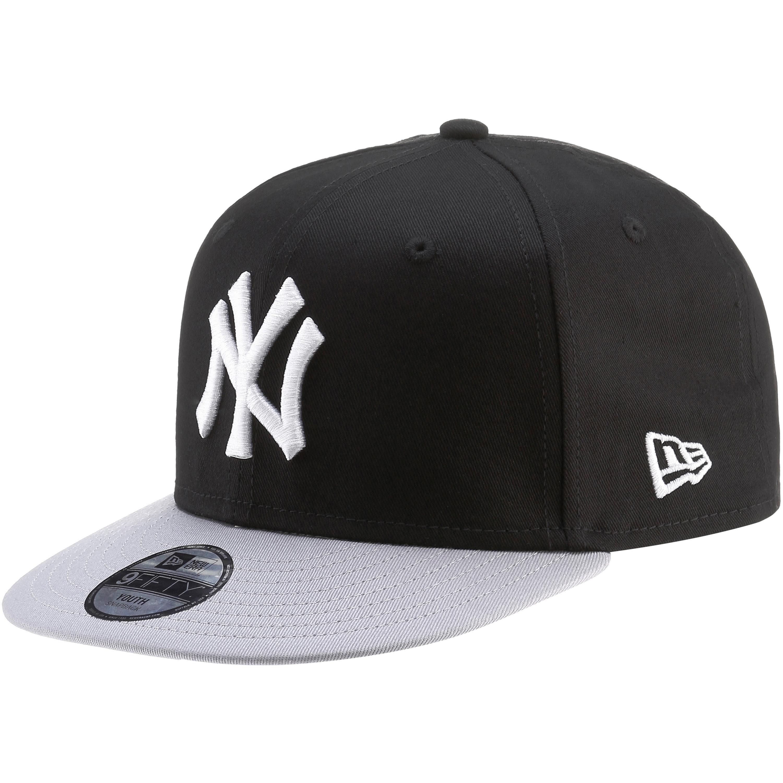 New Era Snapback Cap »9 FIFTY«