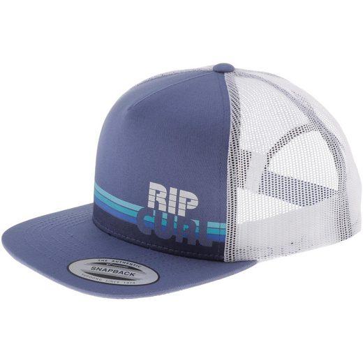 Rip Curl Snapback Cap »Macao«
