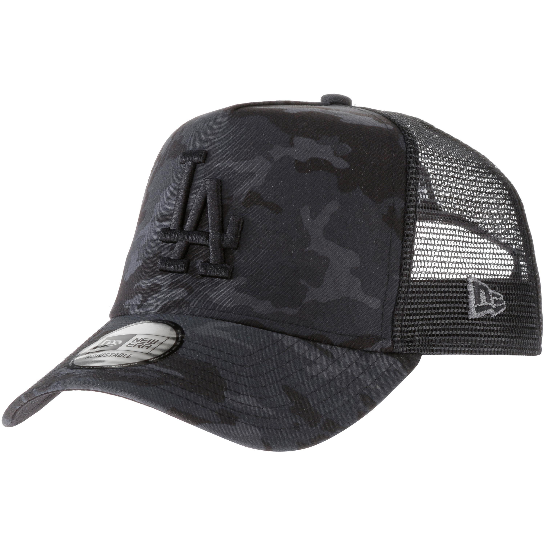 New Era Snapback Cap »Trucker Los Angeles Dodgers«