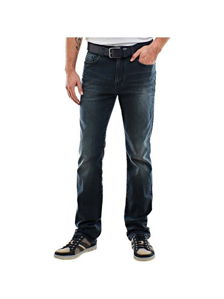 34b0d694476586 engbers Jeans straight
