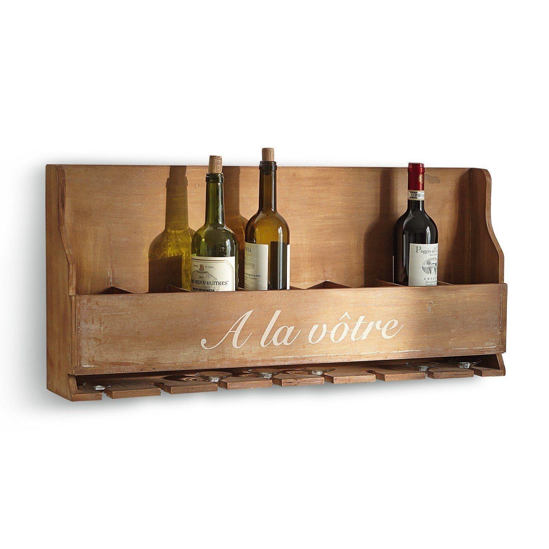 Weinregal Weinfass Preisvergleich • Die besten Angebote online kaufen