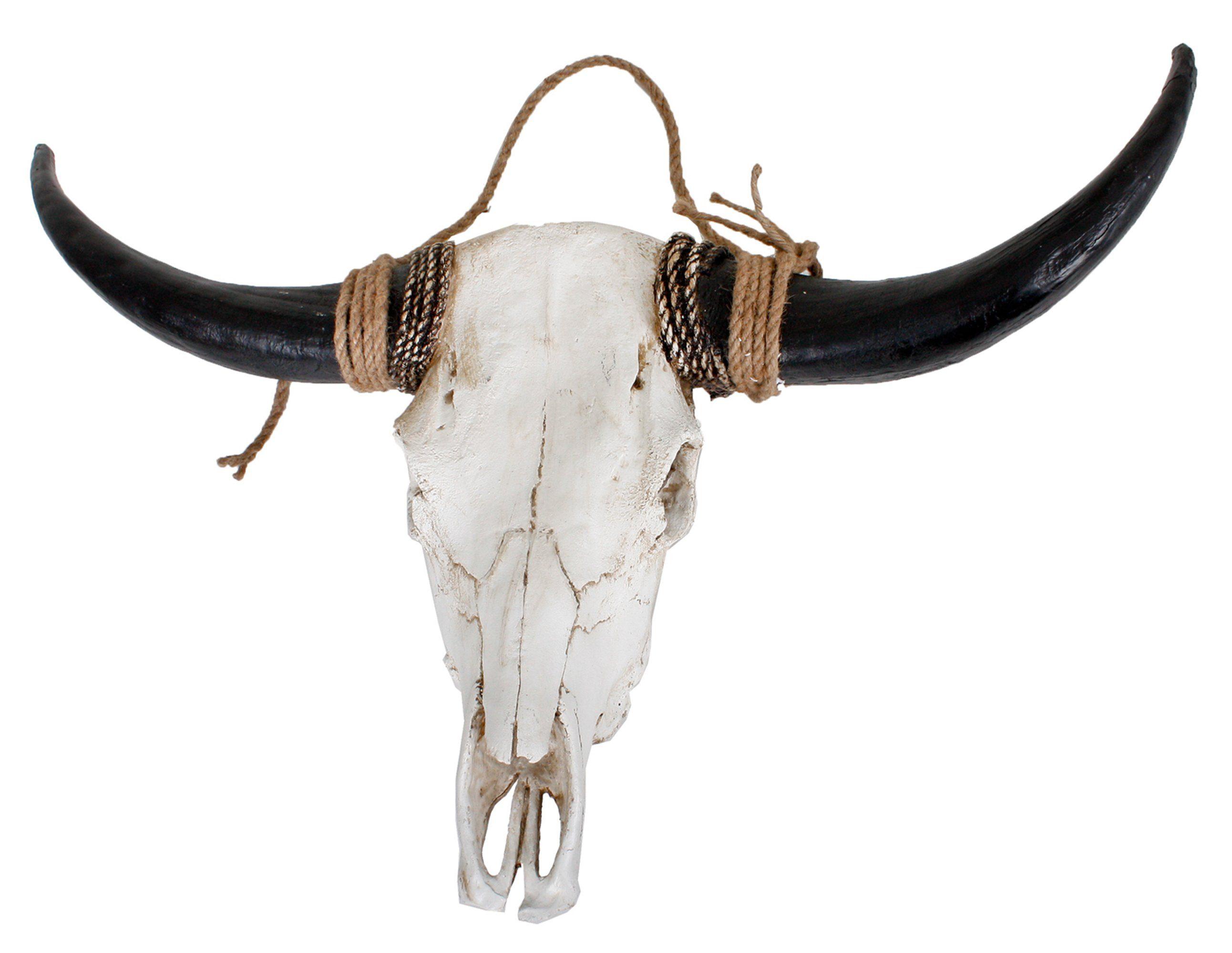 HTI-Living Geweih »Bison«