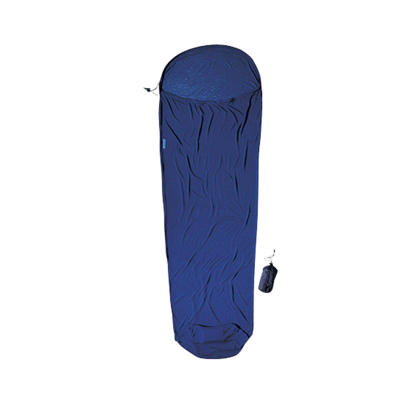 Cocoon Trekkingschlafsack »Coolmax«
