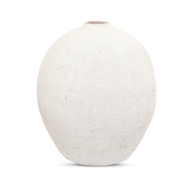 Loberon Vase »Renita«