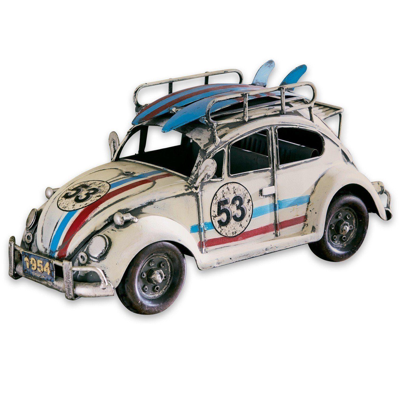 Loberon Auto »Käfer«