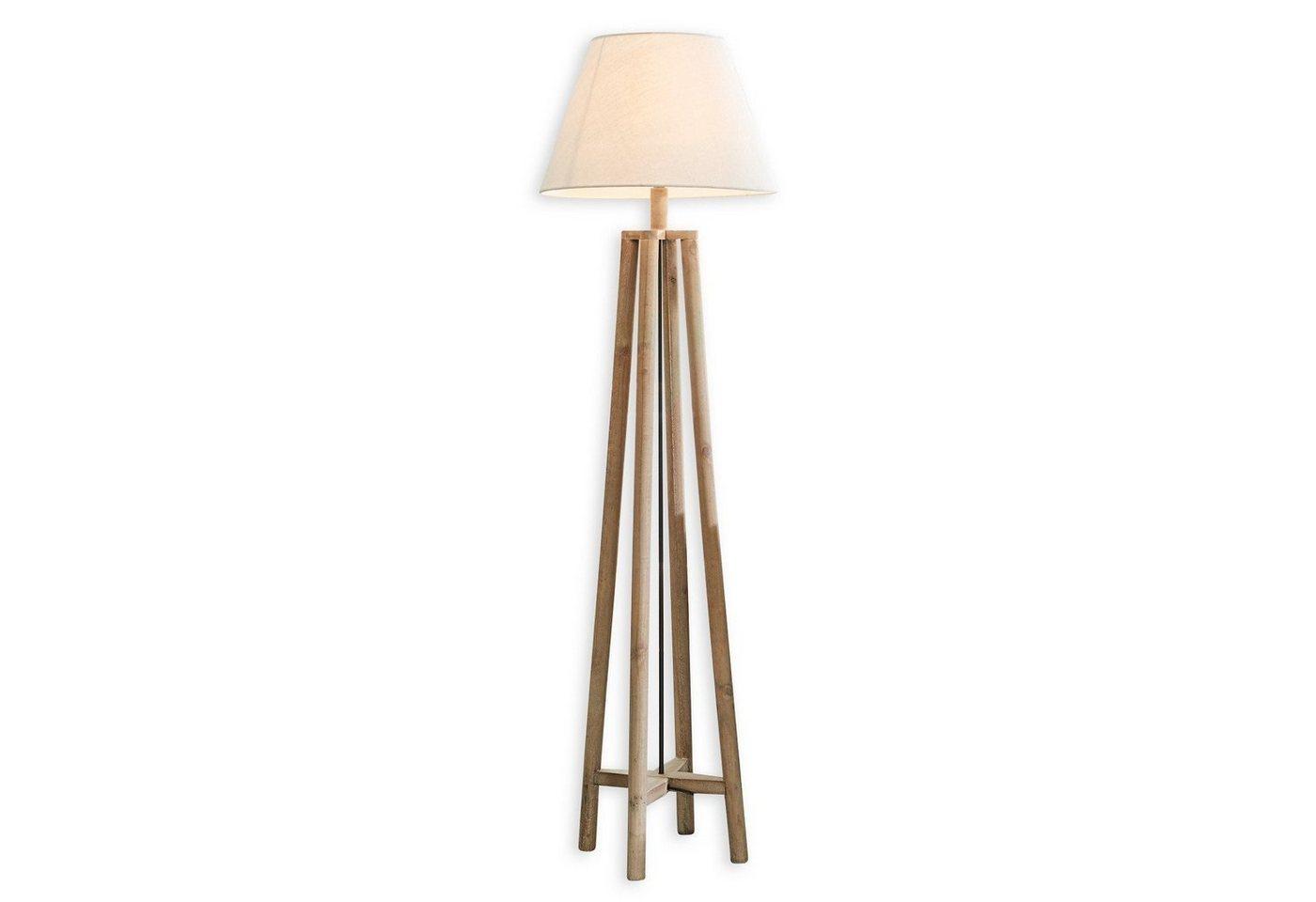 klassische stehlampen machen sie den preisvergleich bei. Black Bedroom Furniture Sets. Home Design Ideas