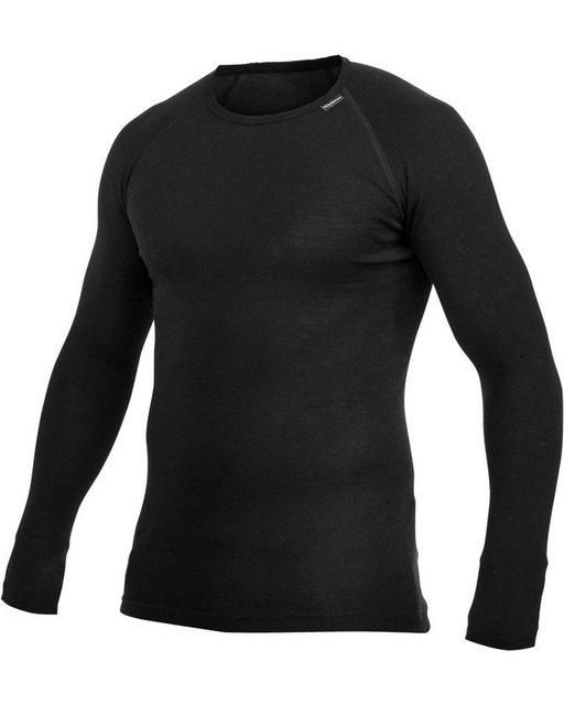 woolpower -  Unterhemd Crewneck Lite