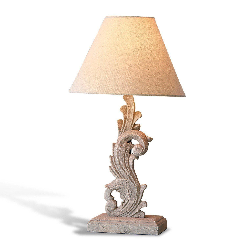 Loberon Tischlampe »Amagney«