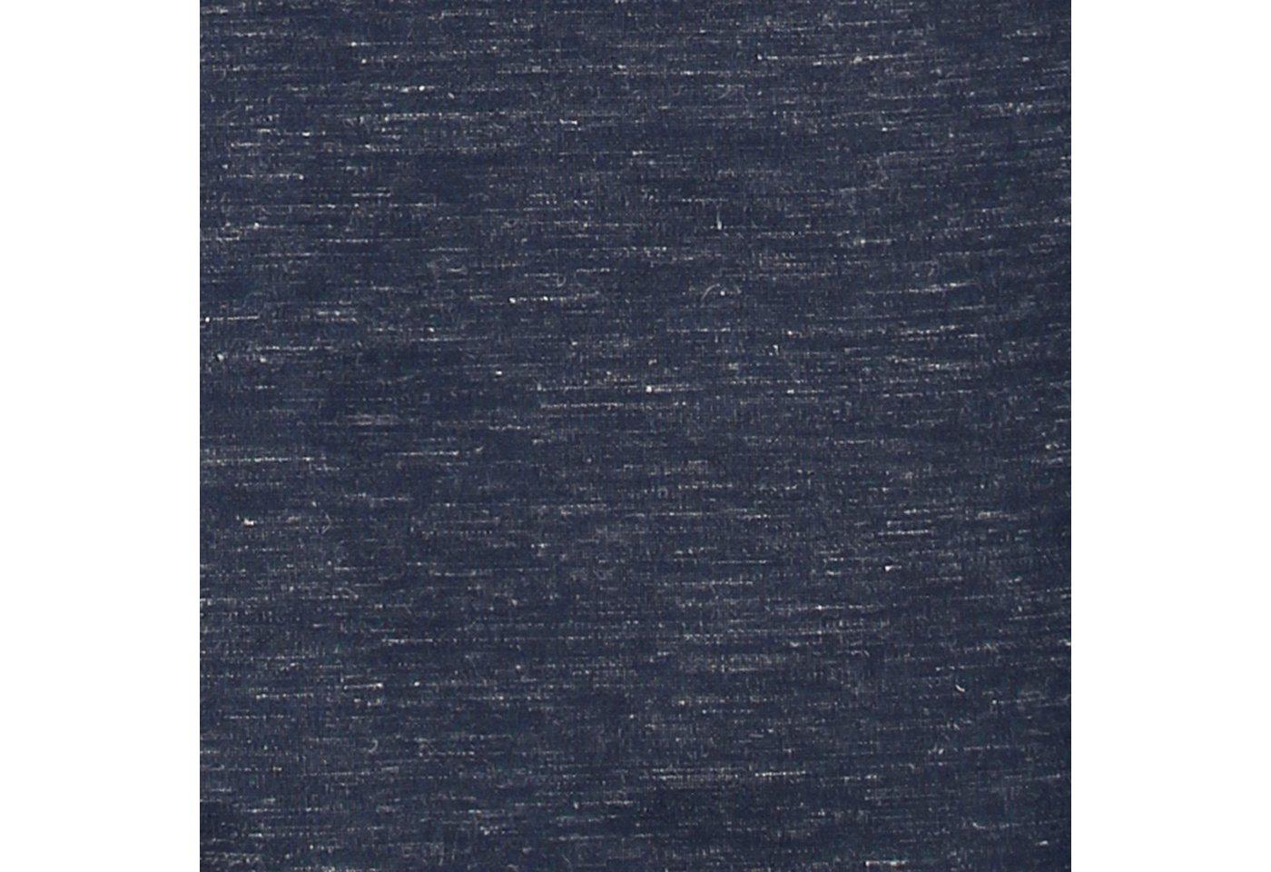 Damen VAUDE Parka Califo blau | 04052285627447