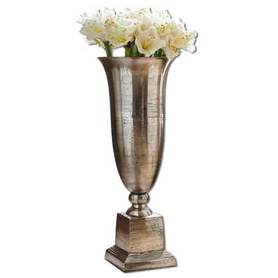Bodenvasen Online Kaufen Grosse Vasen Otto