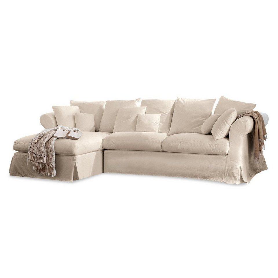 Loberon Sofa »New Haven« online kaufen | OTTO