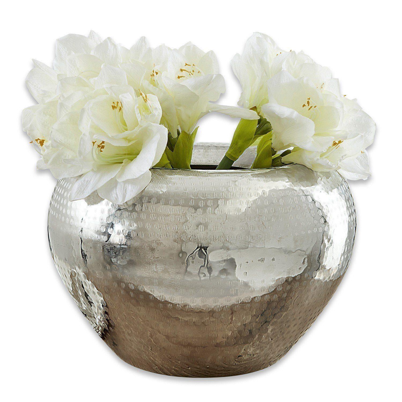 Loberon Vase »Gétigné«