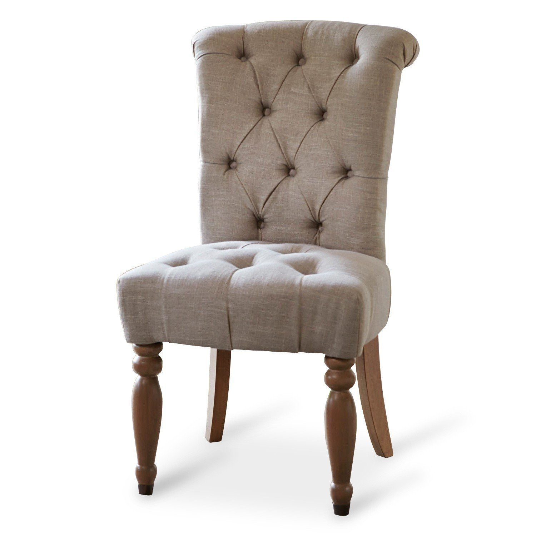 Loberon Stuhl »Claville«