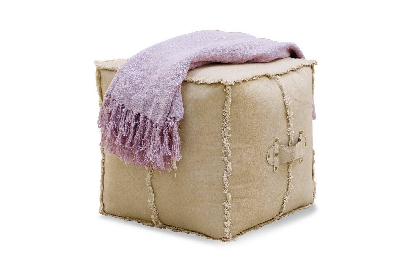 decken f r sofas machen sie den preisvergleich bei nextag. Black Bedroom Furniture Sets. Home Design Ideas