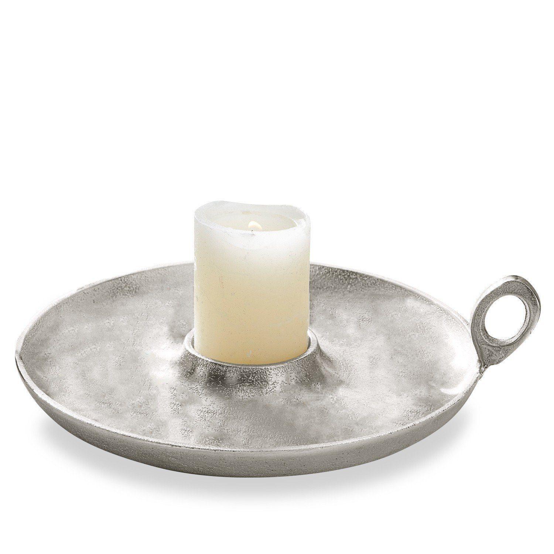 Loberon Kerzenhalter »Mabon«