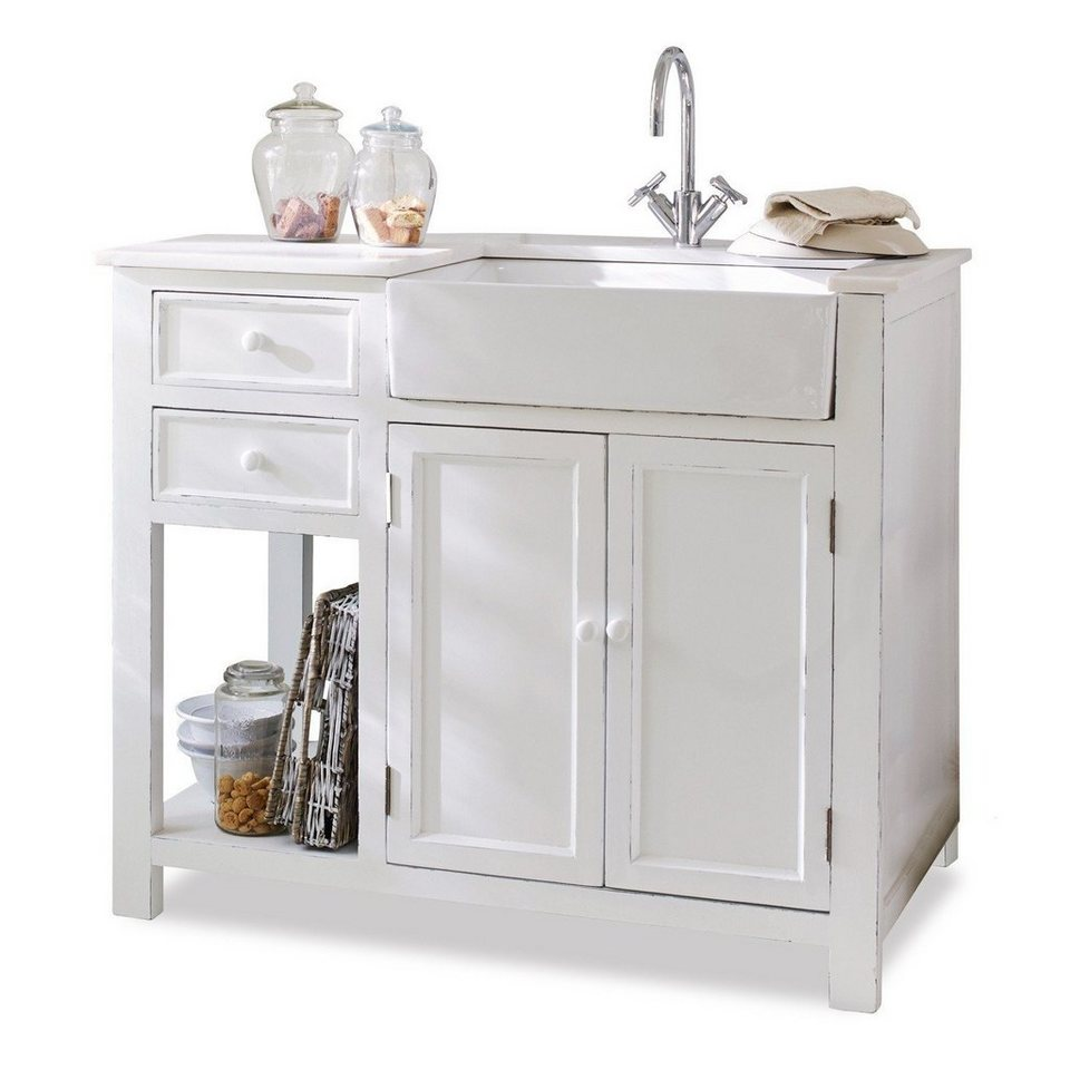 loberon sp lenschrank bloomingdale online kaufen otto. Black Bedroom Furniture Sets. Home Design Ideas