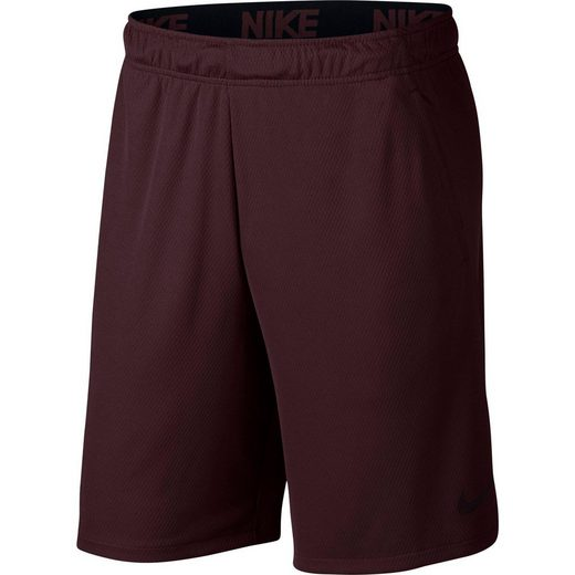 Nike Funktionsshorts »Dry«