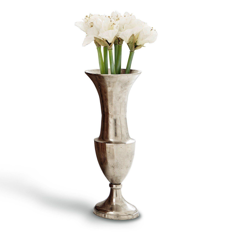 Loberon Vase »Gilberta«