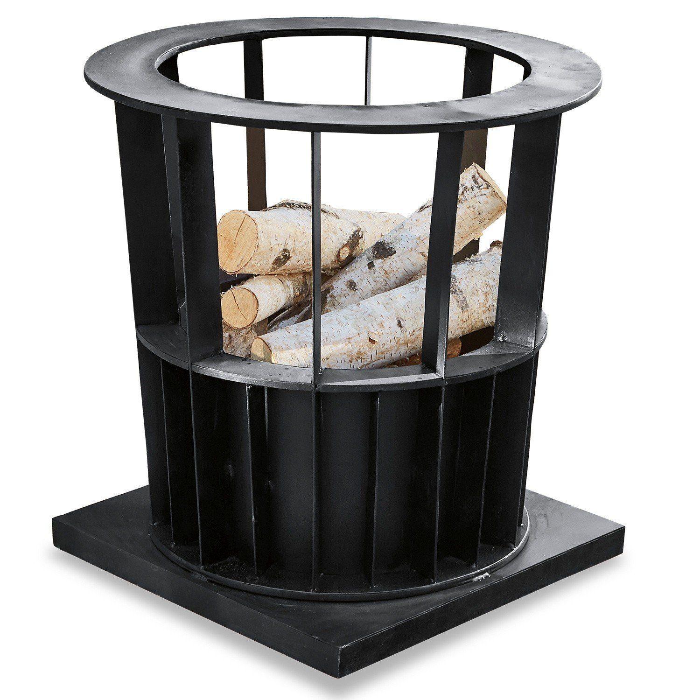 Loberon Feuerkorb »Ramun«