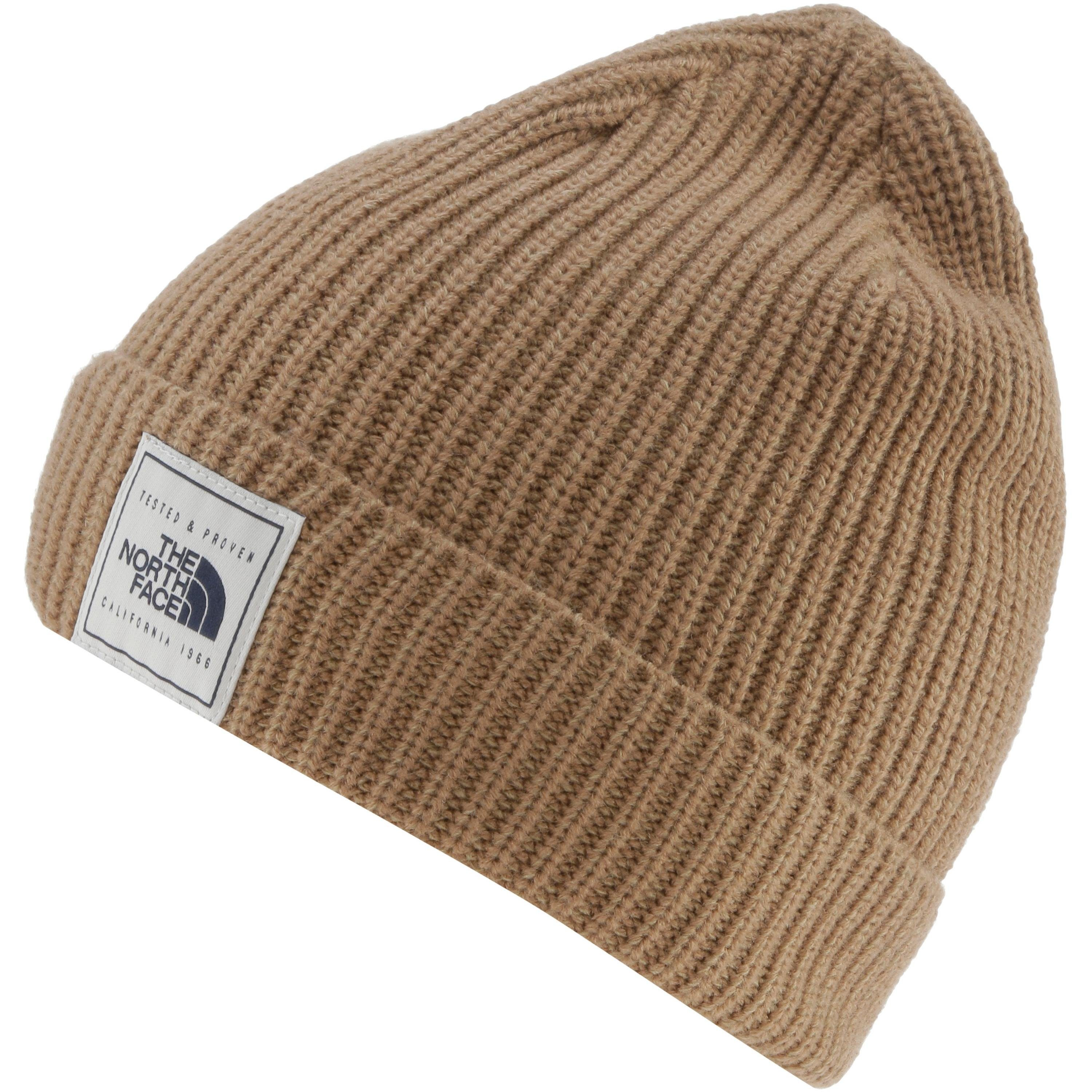 The North Face Beanie »Pepper Dog«