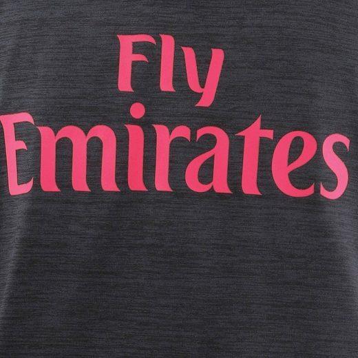 PUMA Fußballtrikot »Arsenal 17/18 International«