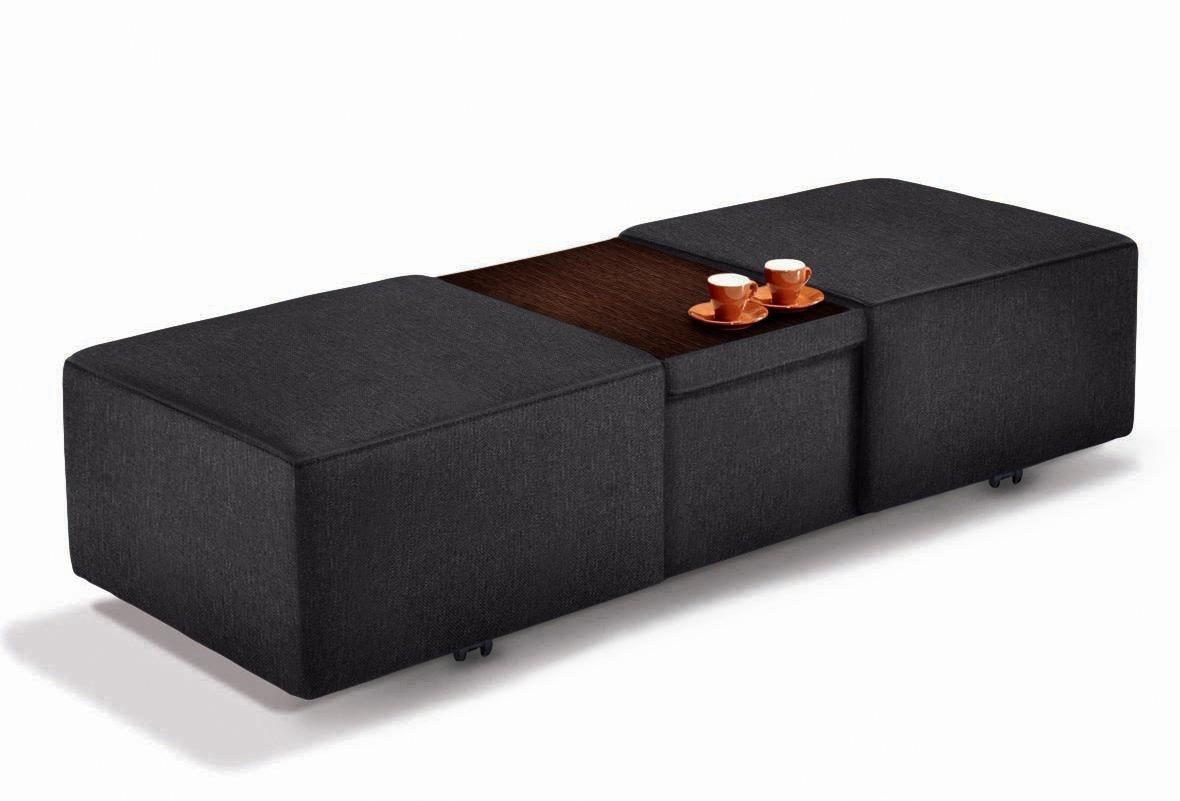 ausziehbare sofas machen sie den preisvergleich bei nextag. Black Bedroom Furniture Sets. Home Design Ideas