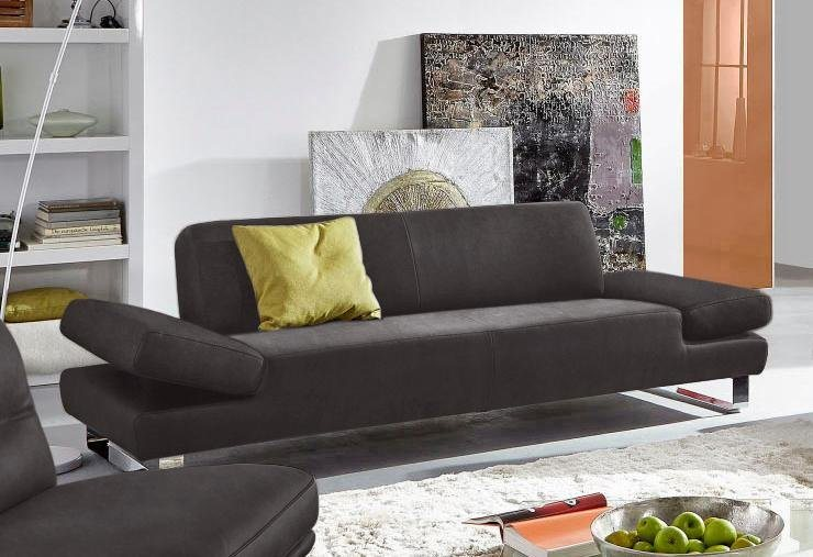 Cool Stoff S With W Schillig Sofas